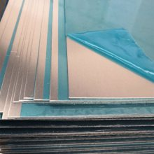 四川ly12铝板5052铝板3003铝板1060铝板制造厂家 上海韵贤金属制品供应「上海韵贤金属制品