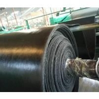 5kv绝缘胶垫生产厂家、耐油耐高温,色系美观大方,工频耐压达到国家上乘标准。