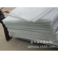 【现货批发】建筑网片、电焊网片、钢筋网片、镀锌网片