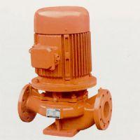供西宁消防泵和青海消防切线泵供应商