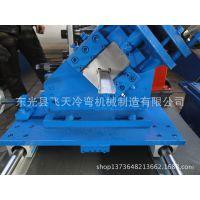正品 二手彩钢瓦压瓦机 焊管机组螺旋 微信代理