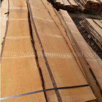 德国金威木业 欧洲进口榉木 板材 毛边板 实木 木板 26mm AAB级 水青冈 欧洲进口木材