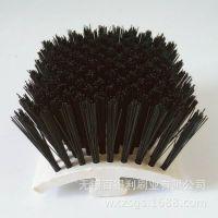 专业生产 清洁工具毛刷 纺织工业毛刷 机械毛刷  厂家直销