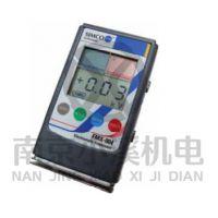 现货供应日本SIMCO静电测试仪FMX-004