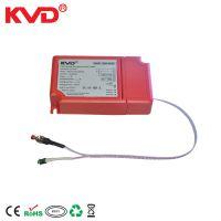 康元达牌LED筒灯应急电源 LED应急筒灯10-60W通用 新国标认证
