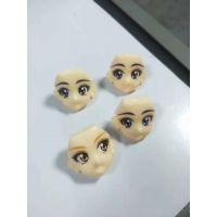 半自动印刷设备厂家 塑料芭比娃娃3d打印机
