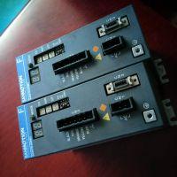 SMT贴片机配件 JUKI 二手贴片机 JUKI贴片机维修