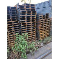 丽江槽钢规格尺寸-镀锌槽钢厂家报价-Q235型材专家