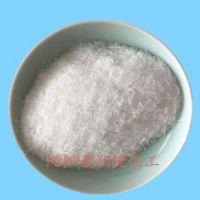 沈阳分析纯尿素 试剂级尿素 尿素试剂级大包装