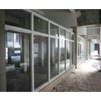 重庆市3CF认证防火玻璃非承重隔墙