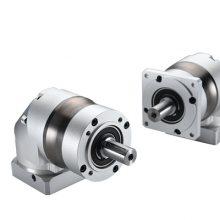 普莱特,减速机厂家(图)-摆线减速器修理-大型摆线减速器