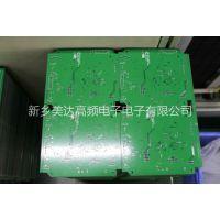 供应各类电子仪器pcb板焊接 智能化smt贴片加工 河南