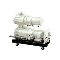 南雄RSE1302干式螺杆真空泵性价比