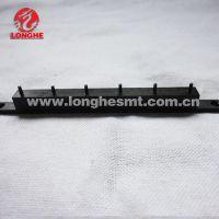 YS12/YG12/YS24钉耙10个钉 KHY-M8801-A0