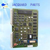 史陶比尔JC4线路板多臂电控箱JC4线路板JC4显示屏JC4薄膜开关