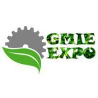 2018第四届中国(昆山)国际绿色制造与工业装备展览会