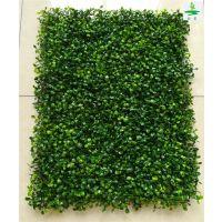 绿植仿真植物草坪地毯假草皮墙面绿化装饰绿色室内外背景墙