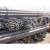 天津厂家生产^Q345B无缝管|焊管|镀锌管|等钢管