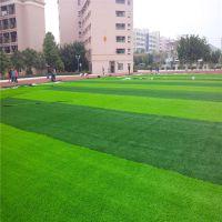 工地绿化网 高尔夫人工草坪 篮球场假草坪