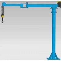 悬臂式平衡器生产