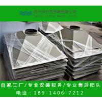厂家直供实验室pp通风罩 pp排风罩 耐腐蚀集风罩,废气收集罩,废气吸风罩