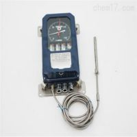 QS供应 变压器油面温控器804AJTH 变压器油面温控器 精迈仪器