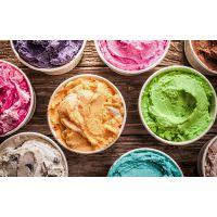 餐饮行业比较受关注的创业项目:悦恋冰淇淋告诉你餐饮开店细节问题