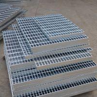 四川钢格板厂家污水厂复合钢格板齿形防滑钢格栅不锈钢雨水沟盖板