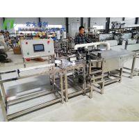 机械自动生产凉皮的设备|广东凉皮机生产厂家|全自动圆形凉皮机价格