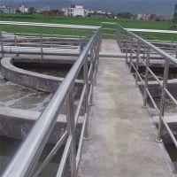 深圳环保水质在线实时监测系统平台公司 物联网智能污染源监控系统