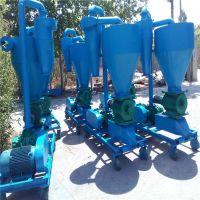 供应气力吸粮机定做厂家推荐 工作量大质量可靠吸粮机