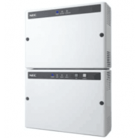 NEC远程监控系统CS1100远程监控报警系统 入侵检测系统扩展版
