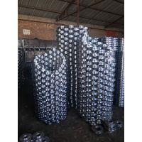 装载机法兰 碳钢异型法兰 厂家销售