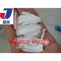 新闻--黄南州耐碱玻璃纤维丝每日早价