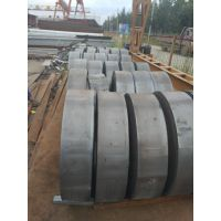 天津Q345带钢Q345热轧带钢厂家行情资讯