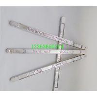 焊锡条 铅套管 套间 电缆接头用 配方齐全 质量保证汇能