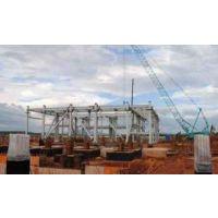 承包工业建设项目|南京工业建设项目|南京工业建设项目施工