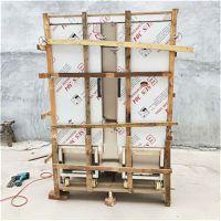 招远商用蒸房设备订购 小型米饭蒸箱蒸车厂家供应
