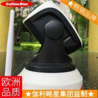 佛山安防监控系统 远程无线监控设备 装摄像头的 晋