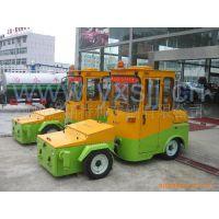 供应全新路面扫地车 安装空调多功能清扫车 可驾驶式扫地机