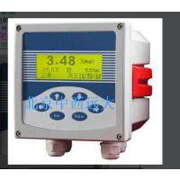 工业酸碱浓度计 中西器材 型号:M391710库号:M391710