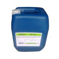 酒泉缓蚀阻垢剂工业冷却循环水药剂厂家