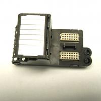艾默生DELTAV接线端子模块KJ4001X1-CH1现货