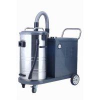 深圳普惠 PX-ST工业吸尘器哪个***好 哪有工业吸尘器卖 厂家直销