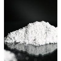 进口工业碳酸钙报关清关青岛代理报关公司
