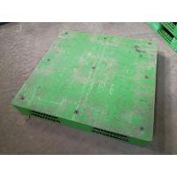 出售郑州荥阳二手木托盘|荥阳二手塑料托盘|荥阳防潮垫板,送货