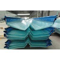 PC阳光板 巢湖FRP采光板大量销售