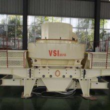 河北制沙机多少钱一台?石灰石机制砂设备多少钱?制砂机厂家哪家好?