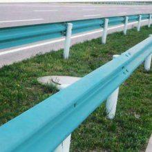 二级公路波形护栏型号-通程护栏板(推荐商家)