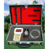 讷河土壤水分观测仪,便携式温湿度测量仪,多少钱一台